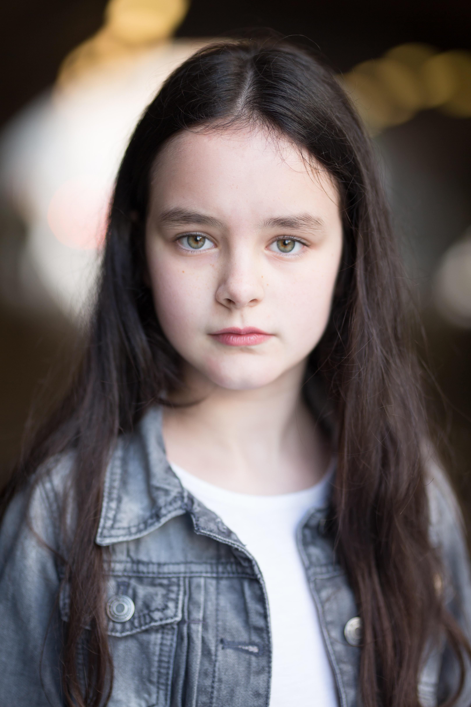 Elodie Wilton