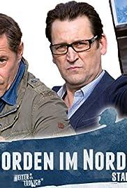 Morden im Norden Poster