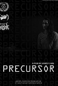 Primary photo for Precursor