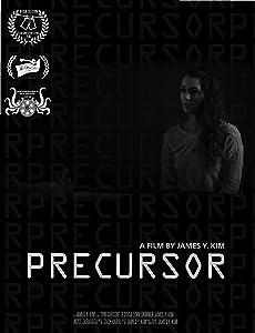 Action movies hollywood download Precursor by none [640x320]