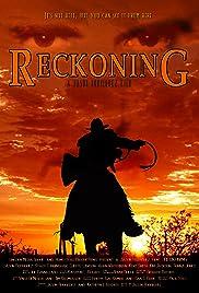 Reckoning Poster
