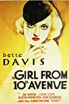 The Girl from 10th Avenue (1935)