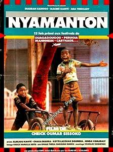 Nyamanton (1986)