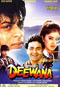 Primary photo for Deewana