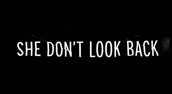 Movie mp4 download sites She Don't Look Back by none [Quad]