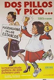Dos pillos y pico (1981)