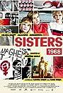 Systrar 1968