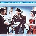 Guardia, ladro e cameriera (1958)