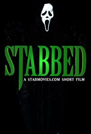 Stabbed Poster
