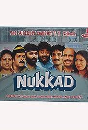 Nukkad TV Series 1986