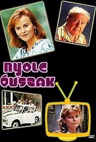 Nyolc évszak (1987)