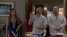 Modern Family - Season 10 - IMDb