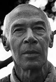 Primary photo for Henry Miller