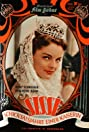 Sissi: The Fateful Years of an Empress (1957) Poster
