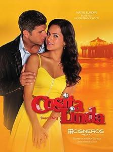 Cosita Linda (2014– )