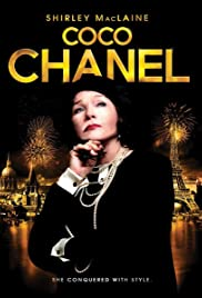 Coco Chanel Tv Movie 2008 Imdb