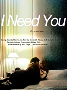 Best of me movie I Need You by [480x640]