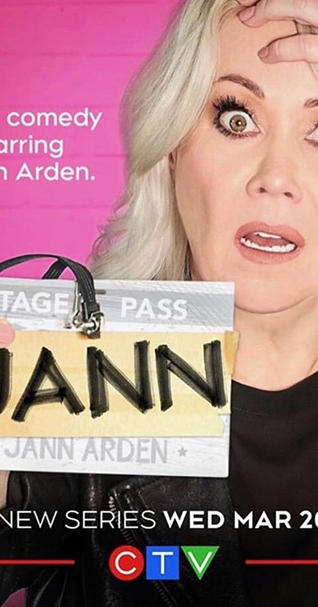Download Jann or watch streaming online complete episodes of  Season2 in HD 720p 1080p using torrent