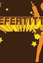 Nefertitty
