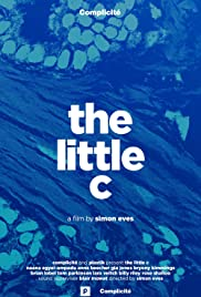 The Little c