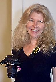 Primary photo for Irene Nester