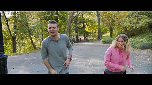 Brittany Runs a Marathon - Official Trailer