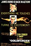 Goldfinger 50 years on: How the 1964 classic shaped the 007 films