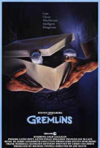 Primary photo for Gremlins