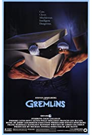 Download Gremlins (1984) Movie