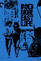 No More Easy Life