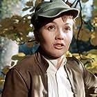 Liselotte Pulver in Das Wirtshaus im Spessart (1958)