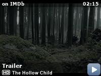 the hollow child 2017 subtitles
