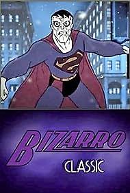 Bizarro Classic (2012)