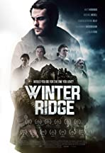 Winter Ridge
