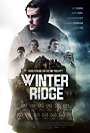 Winter Ridge (2018) 720p