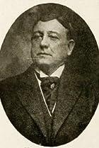 Harry Linson