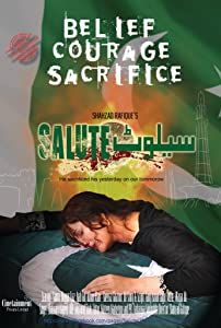 Salute full movie 720p download