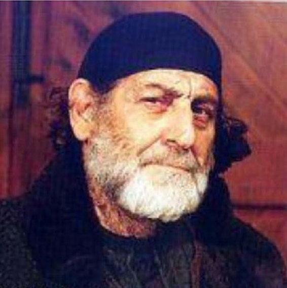 Yorgos Charalabidis