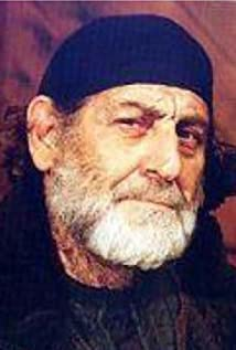 Yorgos Charalabidis Picture