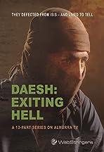 Life After Daesh