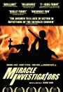 Miracle Investigators