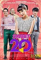 Sweet Twenty