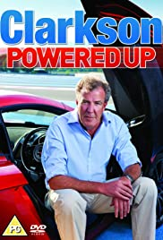 Clarkson: Powered Up (2011) 1080p