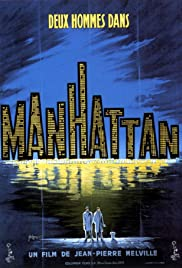 Two Men in Manhattan (1959) 1080p download