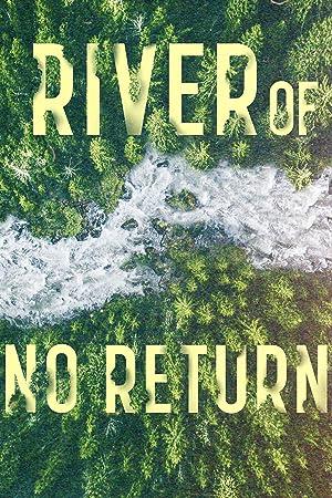 Where to stream River of No Return
