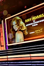 Primary image for Amy Adams: An American Cinematheque Tribute