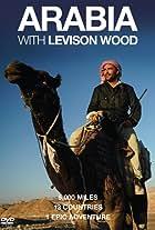 Arabia with Levison Wood