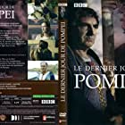 Jim Carter and Tim Pigott-Smith in Pompeii: The Last Day (2003)