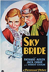 Primary photo for Sky Bride