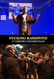 Fucking Kassovitz streaming